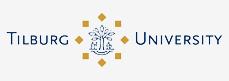 Logo-Tilburg-University
